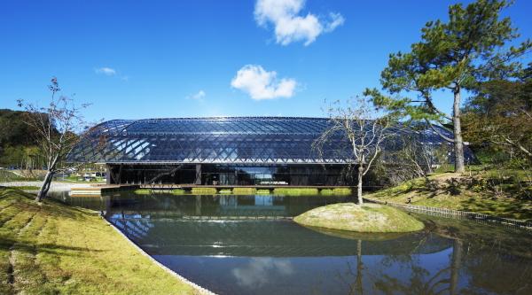 ROKI Global Innovation Center